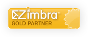 Zimbra Partner