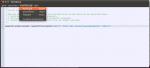mailto handler hinzufügen